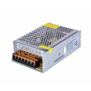 Zdroj 12V 20,8A 250W spínaný SANPU YS-250-12