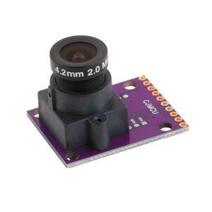 Optical Flow Sensor APM2.5 Multicopter ADNS 3080 Optický Senzor pro Arduino