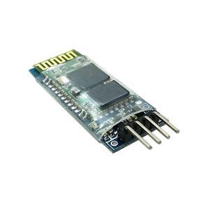 Bluetooth modul HC-06 RS232