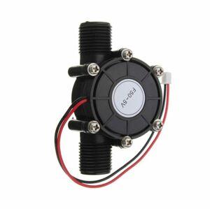 Vodní generátor 5V 10W