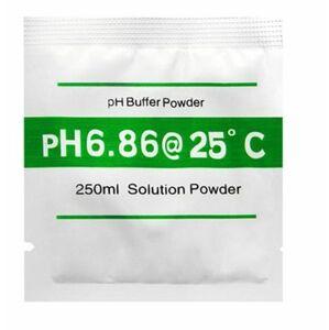 Kalibrační prášek pH 6,86 pro pH tester