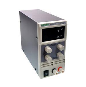 Laboratorní zdroj 60V 5A