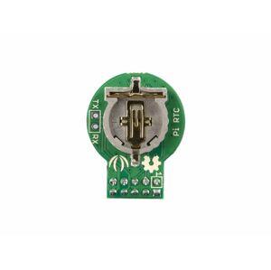 RTC Vývojová sada pro hodiny a časovač DS1307 pro Raspberry Pi