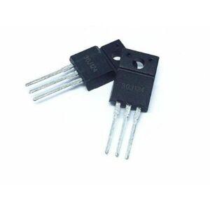 Tranzistor GT30J124 30J124 TO-220
