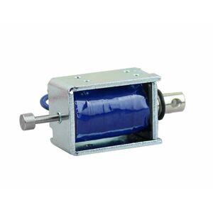 Elektromagnetický zámek pro dveře LY-078 DC 12V
