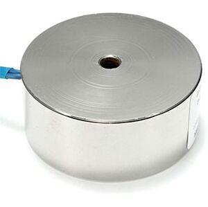 Elektromagnet DC12V 45kg / 450N - 49x21mm
