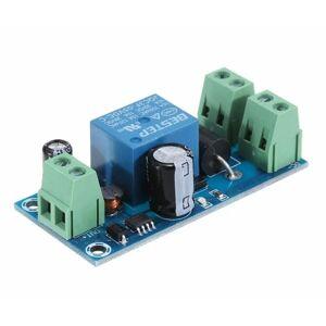 YX850 Automatický přepínač napájení 5-48V