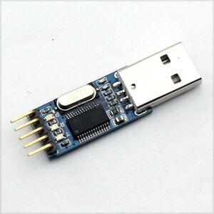 USB TTL převodník